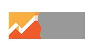 icon_google_analytics
