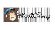 icon_mailchimp