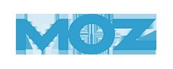 icon_moz